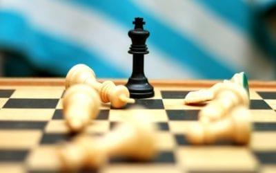Como montar um currículum vencedor?