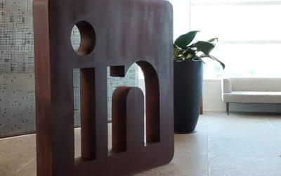 Linkedin: seja notado pelo recrutador agora