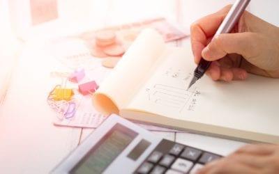 Aprenda a calcular a rescisão do contrato de trabalho