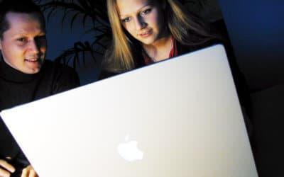 Carta de apresentação para emprego: aprenda a fazer