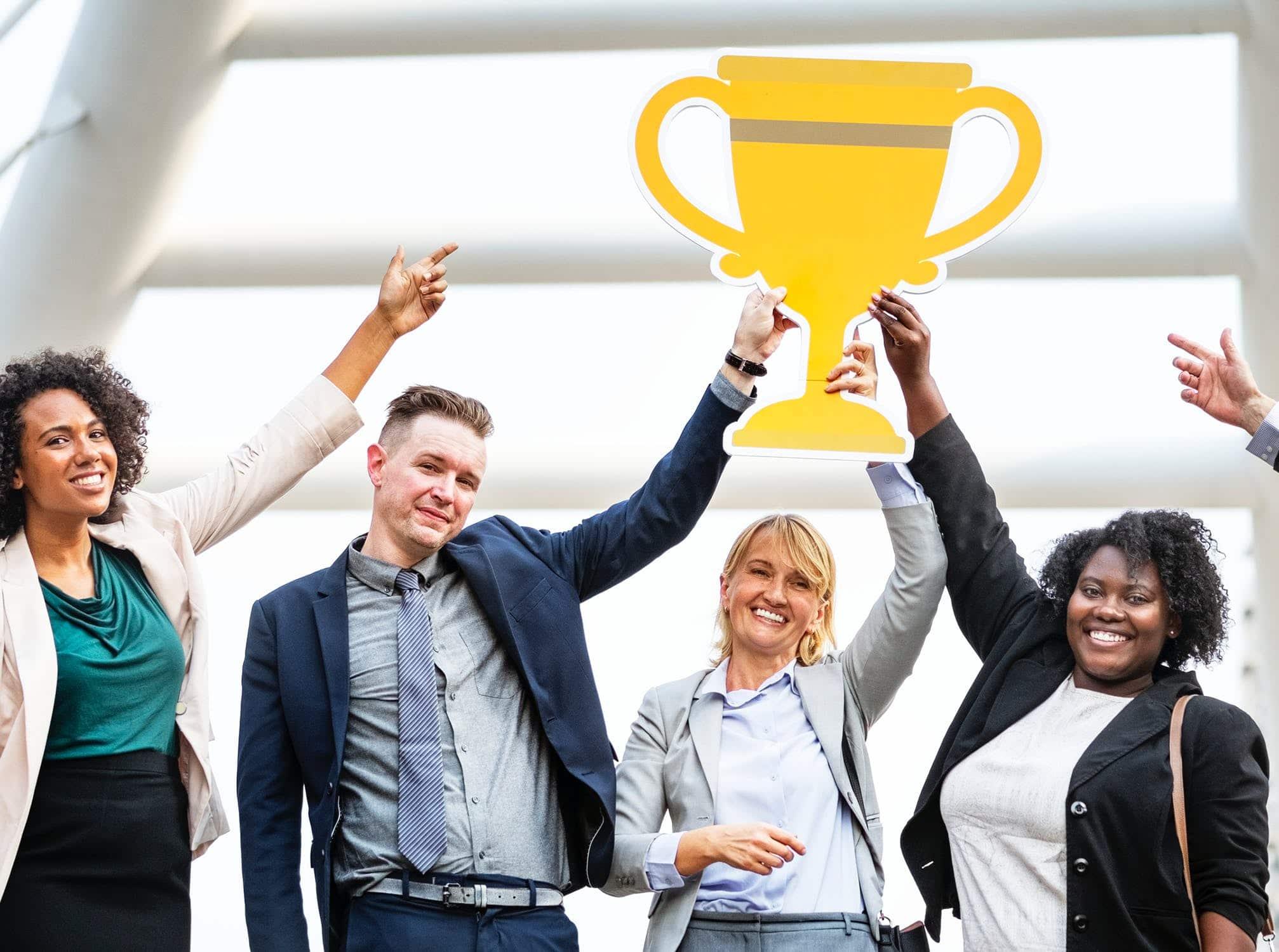 6 Dicas para Manter a Motivação nas Promessas de 2019
