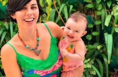 Maternidade e carreira: como equilibrar?