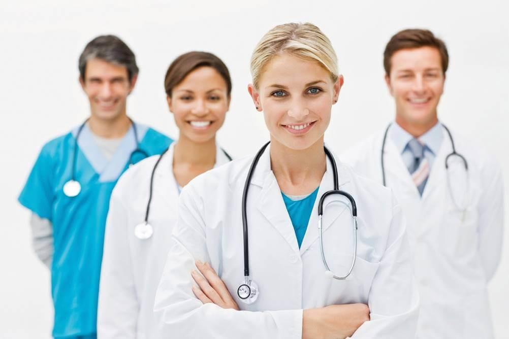 Carreira de Medicina - Veja agora se essa profissão é para você!