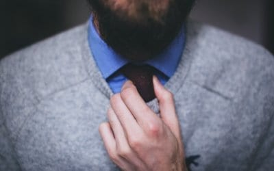 Como se vestir para uma entrevista de emprego: veja 4 dicas
