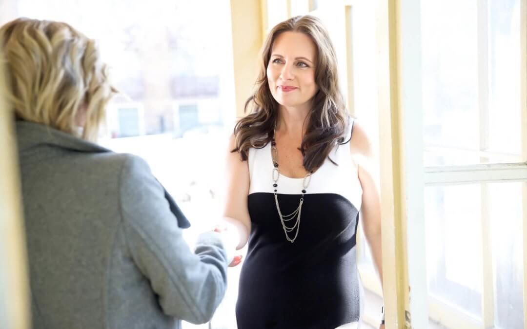 Como vencer a timidez na entrevista de emprego: 6 dicas
