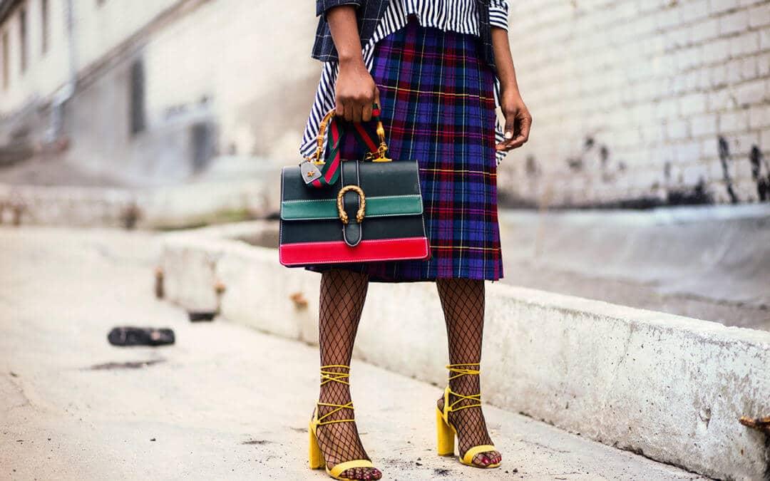 Dress code corporativo: 4 dicas para escolher a roupa para trabalhar