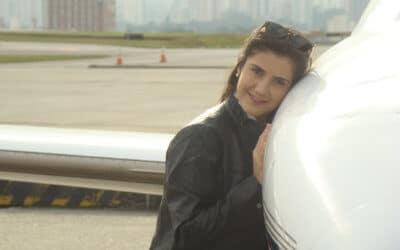Piloto de avião: faça seu sonho decolar