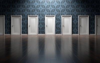 Como escolher sua profissão: 5 Dicas Infalíveis