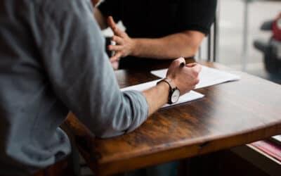 8 dicas de recrutadores para a entrevista de emprego