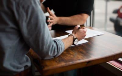 5 perguntas para entender um ambiente de trabalho ruim
