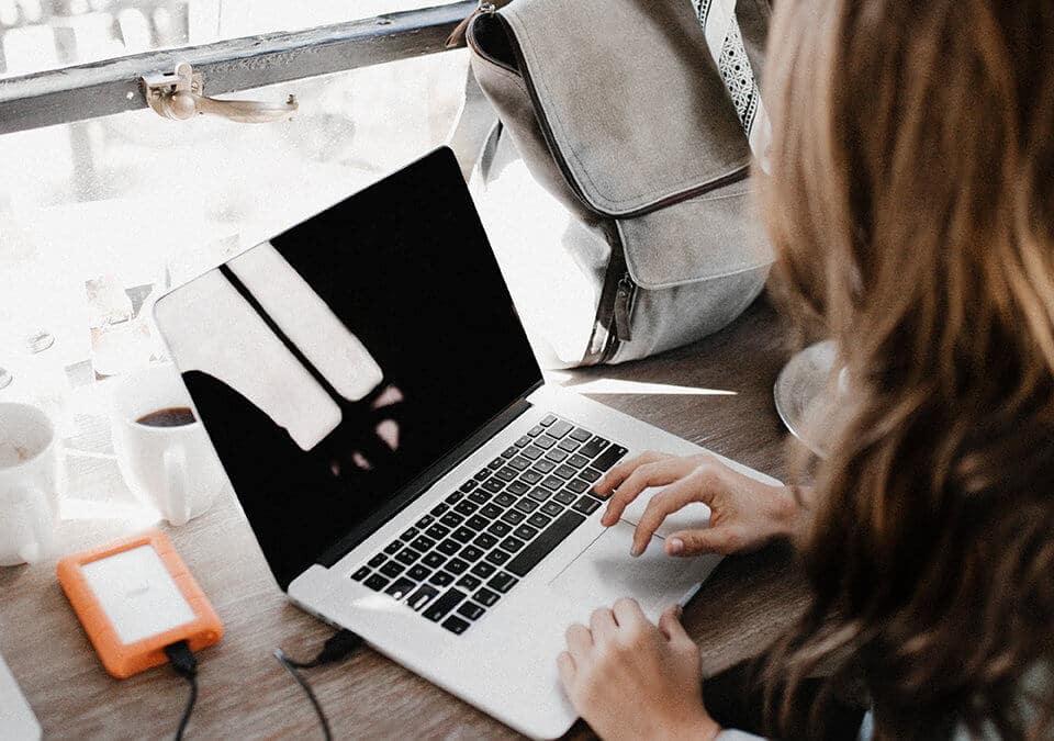 8 erros que você deve evitar no início de carreira