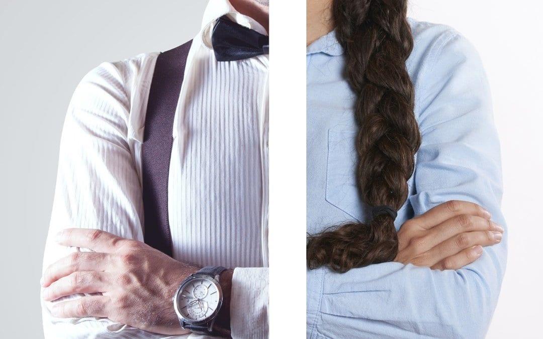 Igualdade de gênero no trabalho: empresas ainda não valorizam tema