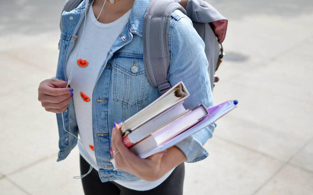 Currículo para trainee: como montar o seu