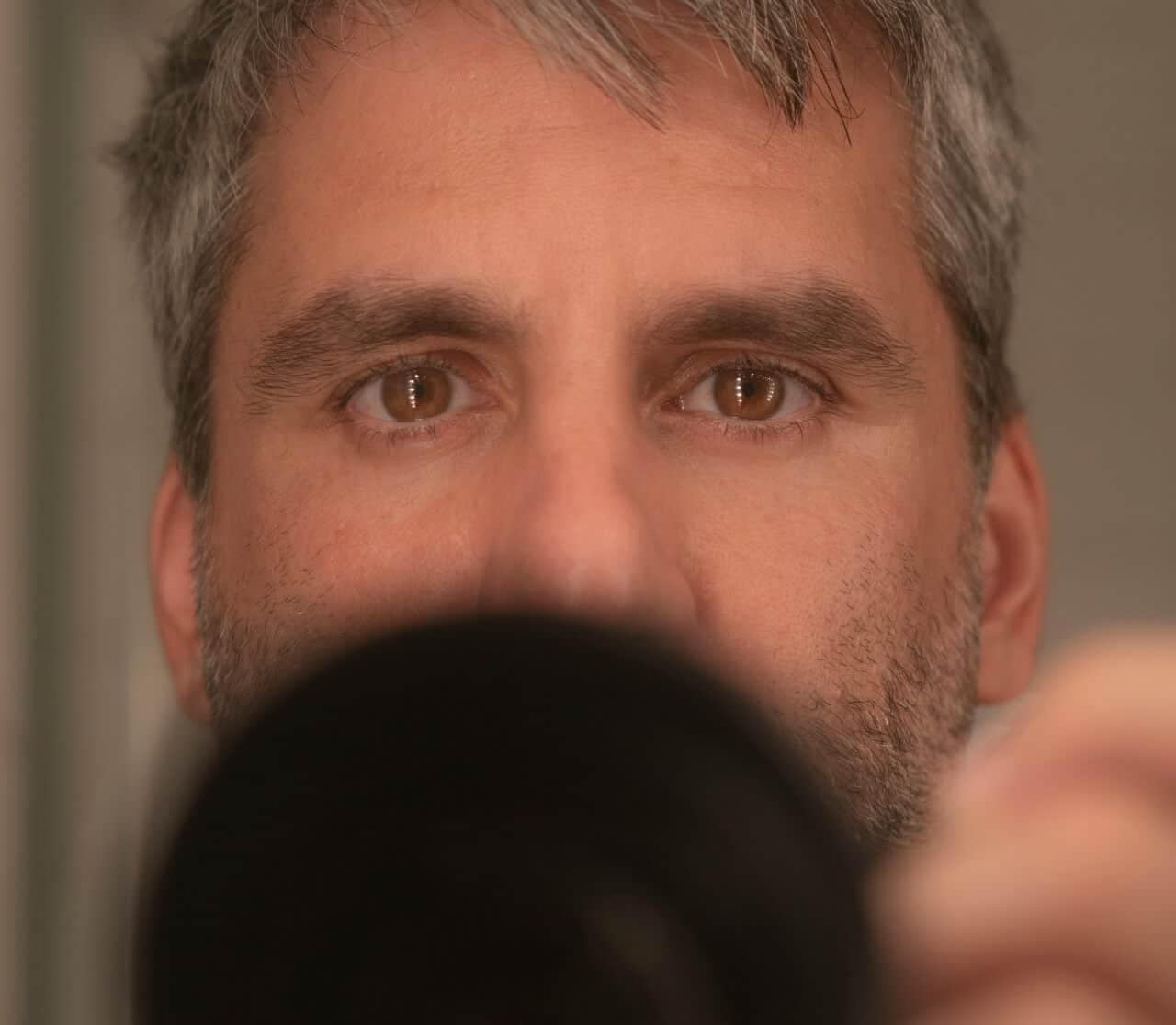 Desafios e oportunidades da carreira de videomaker