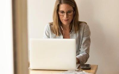 Mudar de carreira é fácil? Entenda como fazer essa transição
