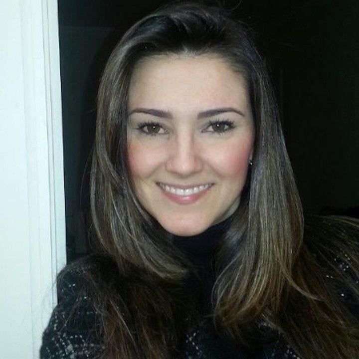 Ketlin Marchetto