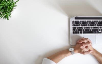 5 coisas para fazer quando você estiver desempregado