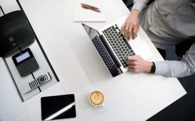 Como usar o LinkedIn para crescer profissionalmente