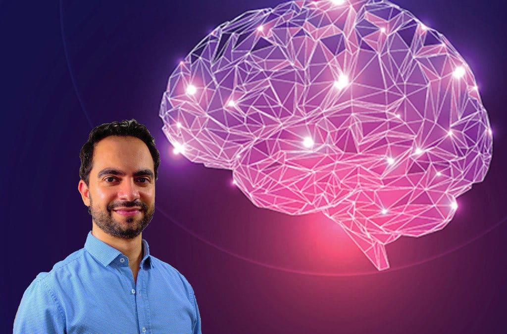 O que é fisioterapia neurofuncional?