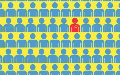 Vagas de Emprego Fintech: PRAVALER tem 60 oportunidades de trabalho