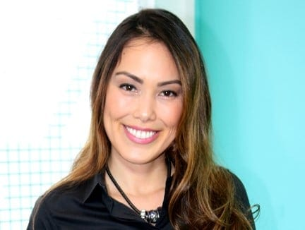 Ana Carolina Okubo
