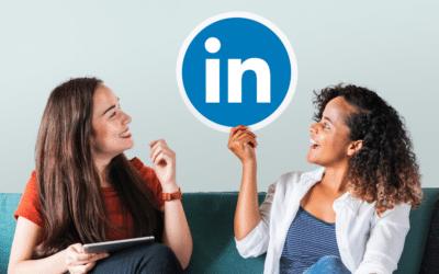 LinkedIn como funciona? Apareça mais nas buscas