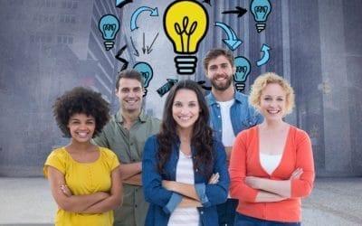 Profissões em Alta: LinkedIn divulga lista 2020