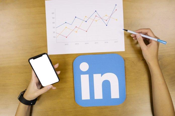 LinkedIn como usar