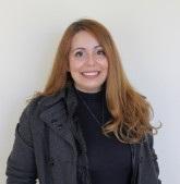 jornalista camila