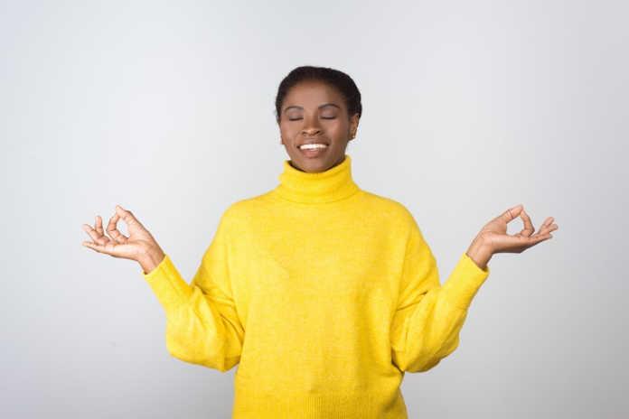 como ser feliz no trabalho autoconhecimento