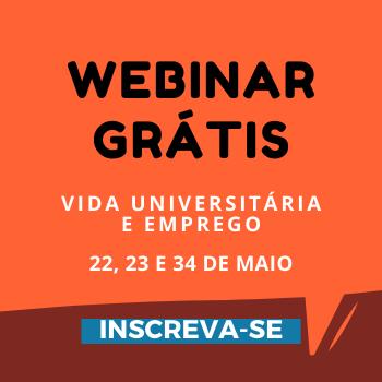evento online grátis