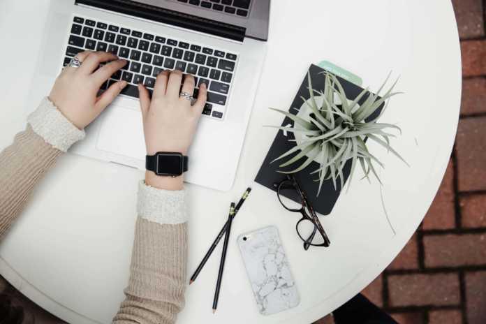 networking em casa