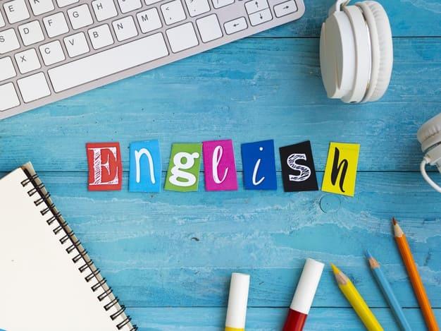 Como se preparar para uma entrevista em inglês
