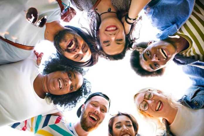 Como Trabalhar a Diversidade nas Empresas