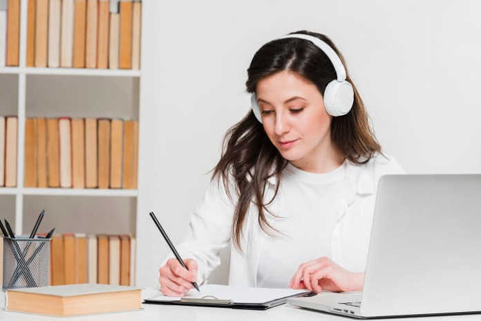 Como aprender inglês online