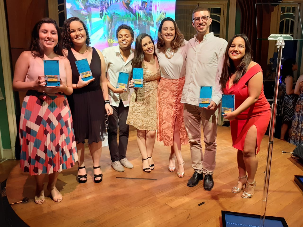 Lab 99 lança programa de treinamento para estudantes de jornalismo
