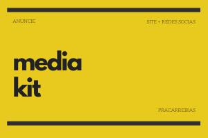 media kit anuncie