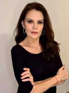 Regina Tavares
