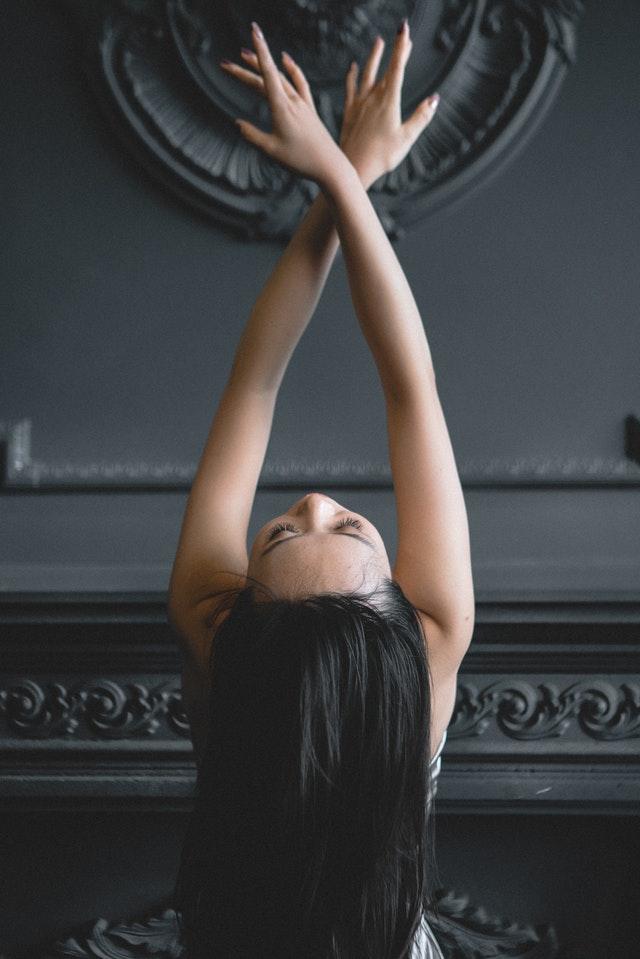 Como ter equilíbrio