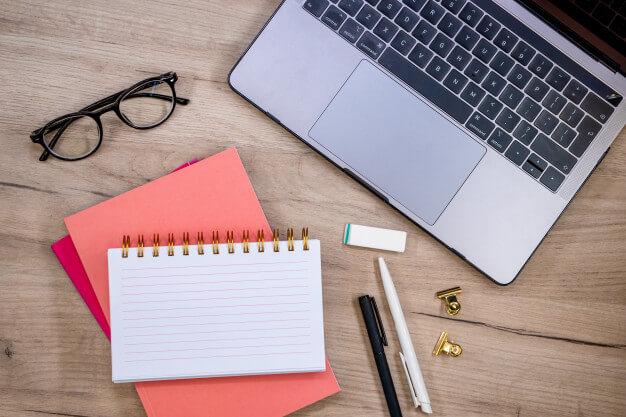 Ferramentas-essenciais-de-escrita