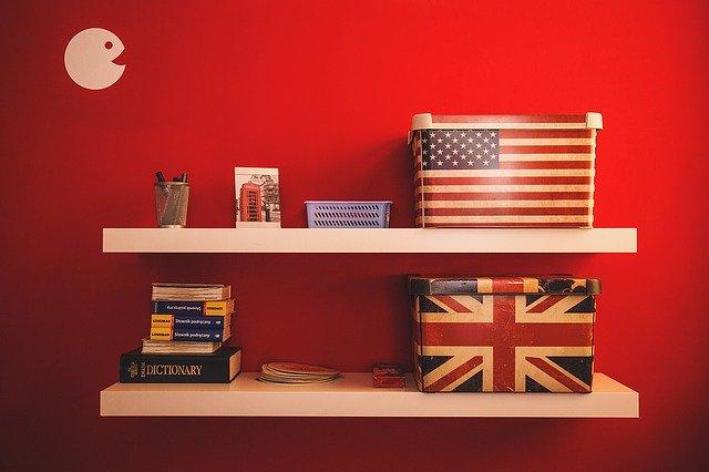 Como estudar nos Estados Unidos