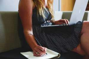 Plataforma de freelancer