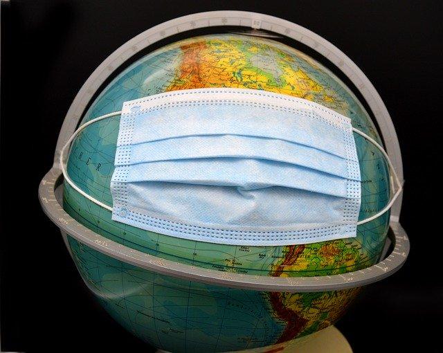 Brasil pós pandemia