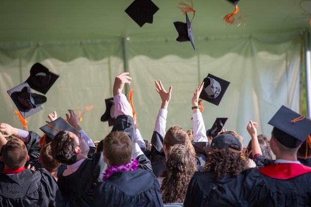 O que é pós-graduação