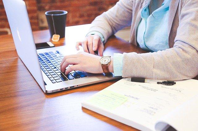 Profissões de marketing digital