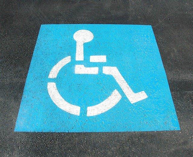 Contratação de pessoas com deficiência