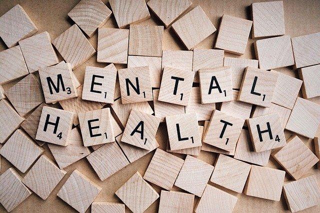 Saúde mental dos trabalhadores
