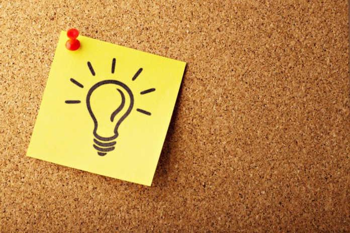 Criatividade e imaginação