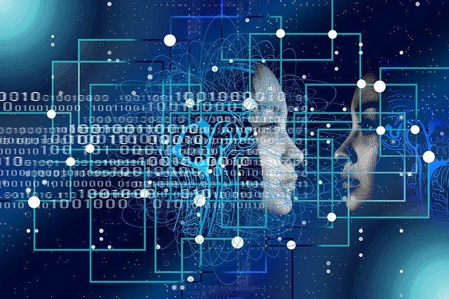 Testes com Inteligência Artificial