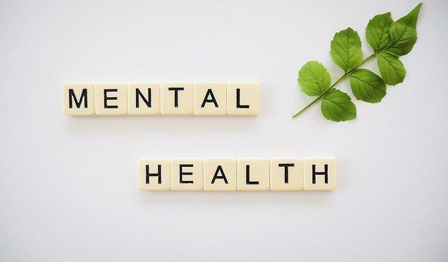 Como cuidar da Saúde Mental